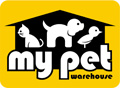 mypetwarehouse.com.au