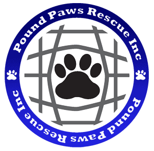 www.poundpawsrescue.com.au