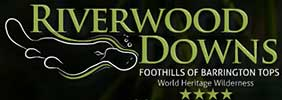 www.riverwooddowns.com.au